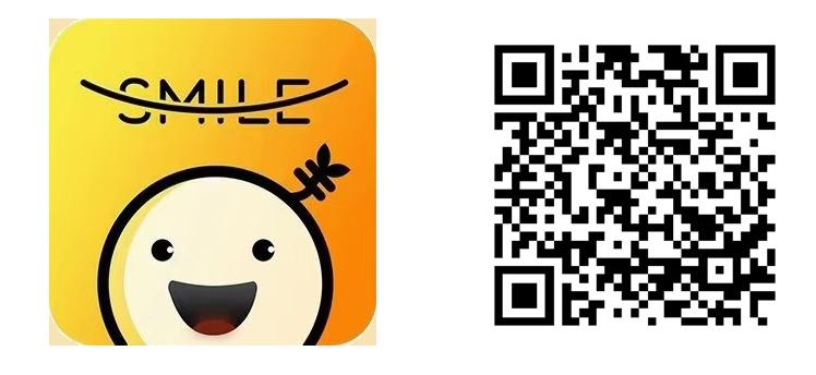 瀚银笑付通注册推荐码刷脸App下载